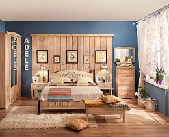 купить калининградски спални в ростове
